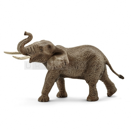 Schleich 14762 Slon africký