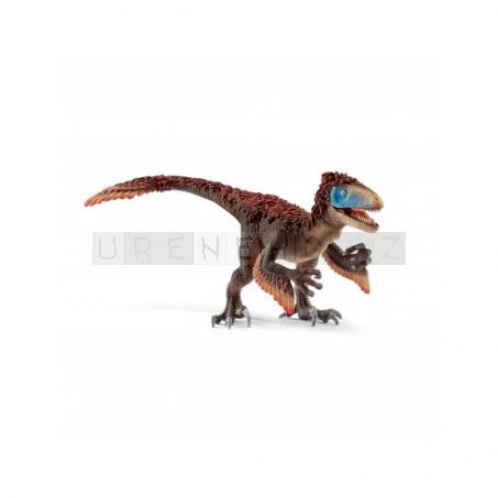 Schleich 14582 Utahraptor [14582]