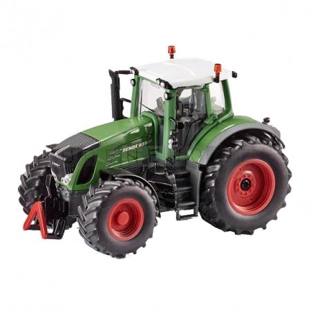 SIKU Control RC traktor Fendt 939 s dálkovým ovládádním [6880]
