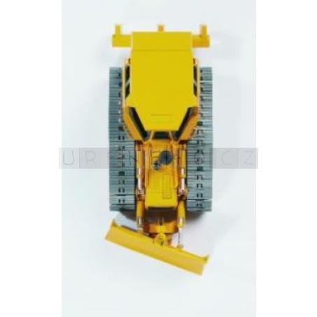 Bruder 2443 Caterpillar buldozer malý [02443]