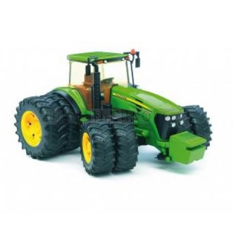 Bruder 3050 Traktor John Deere 7930 [03050]