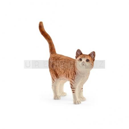 Schleich 13836 Kočka