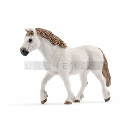 Schleich 13872 Velšský pony klisna
