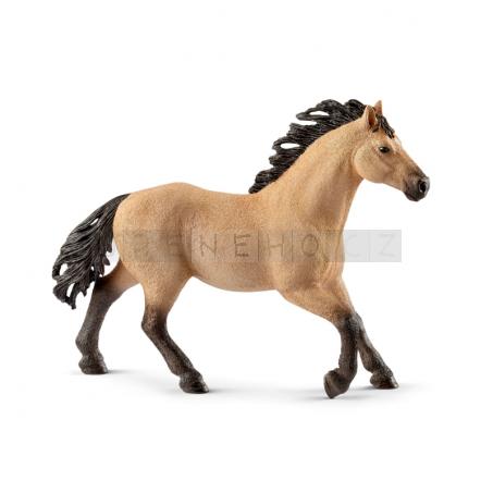 Schleich 13853 Quarter Horse hřebec