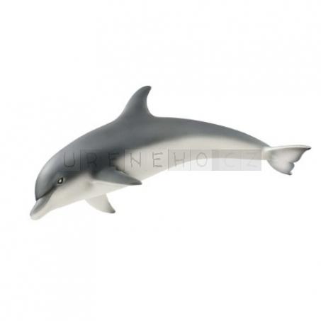 Schleich 14808 Delfín