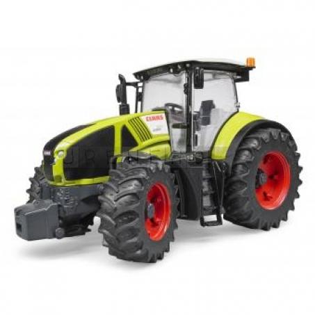 Bruder Traktor Claas Axion 950 [03012]
