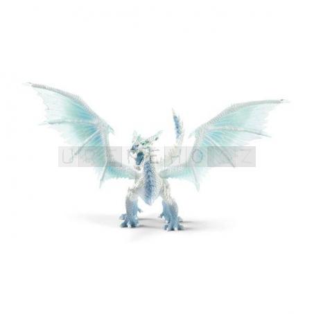 Schleich 70139 Eldrador Ice Dragon [70139]