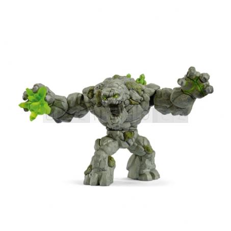 Schleich 70141 Eldrador Stone Monster [70141]