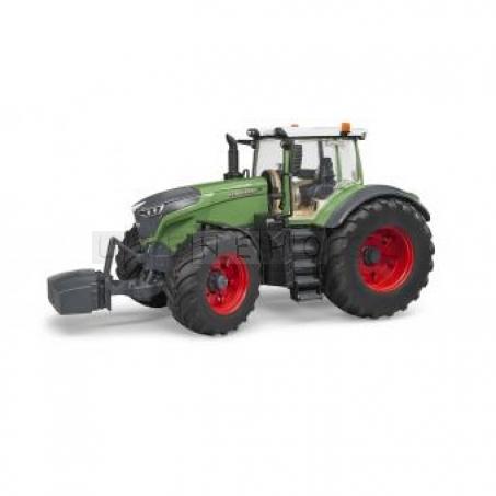 BRUDER 4040 Traktor Fendt 1050 Vario [04040]