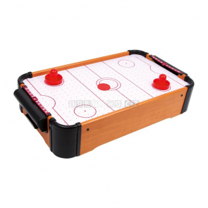 Stolní Air Hockey