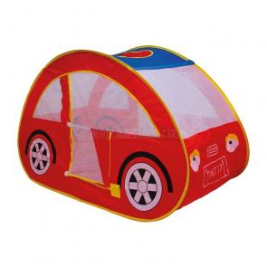 Stan ve tvaru auta
