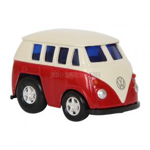 Stojan s modely autíček, 12 kusů