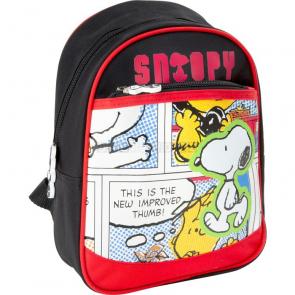 Snoopy dětský batoh