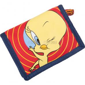 Looney Tunes peněženka