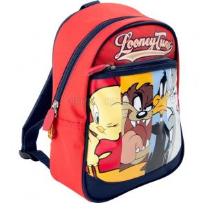 Looney Tunes dětský batoh