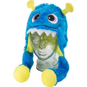 Čepice Příšerka Monster