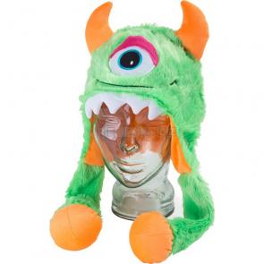 Čepice Kyklop Monster