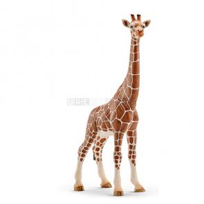 Schleich 14750 Žirafa samice