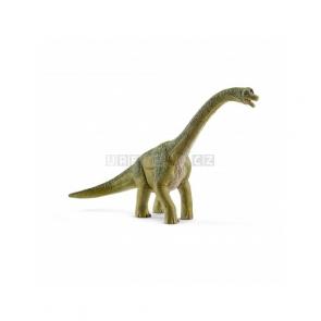 Schleich 14581 Brachiosaurus [14581]