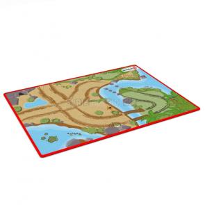 Schleich 42477 Hrací koberec Wild Life [42477]