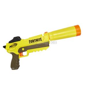 Hasbro Nerf Fortnite SP-L [E6717EU4]