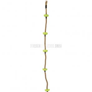 small foot Dětské lezecké lano Sky [10877]