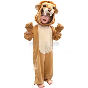small foot Kostým lev [11124]