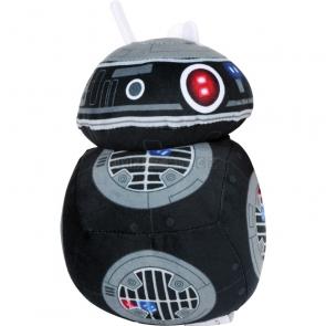 small foot Star Wars BB-9E plyšový [10829]