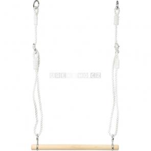 small foot Dřevěná houpačka Trapeze [11586]