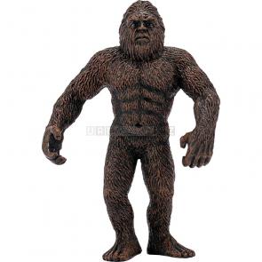 Animal Planet Bigfoot [386511]