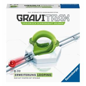 Ravensburger GraviTrax Smyčka / Looping [275939]