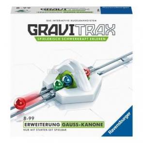 Ravensburger GraviTrax Magnetický kanon [275946]