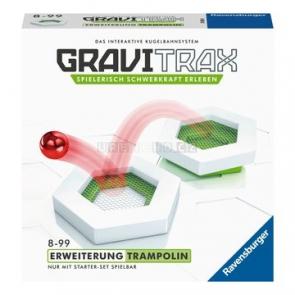 Ravensburger GraviTrax Trampolína [276134]