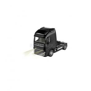 SIKU Control 6731 Bluetooth tahač Volvo FH16 [6731]
