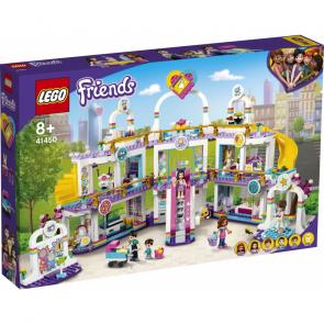LEGO Friends 41450 Nákupní centrum v městečku Heartlake [41450]