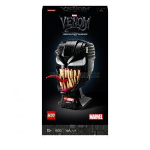 LEGO Super Heroes 76187 Venom [76187]