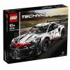 Lego Technic 42096 Porsche 911 RSR [42096]