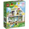 LEGO DUPLO 10929 Domeček na hraní [10929]