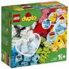 LEGO DUPLO 10909 Box se srdíčkem [10909]