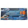Nerf dětská pistole Elite Warden DB-8 5010993732388 [E9959EU4]