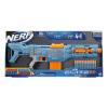 Hasbro Nerf Elite 2.0 Echo CS-10 [E9533EU4]