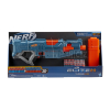 Hasbro Nerf Elite 2.0 Turbine CS-18 [E9481EU4]