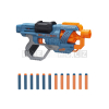 Nerf Elite commander RD 6 [E9485EU4]