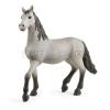 Schleich Horse Club 13924 Hříbě Andaluského koně