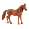 Schleich Horse Club 13925 Klisna Německého jezdeckého pony