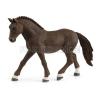 Schleich Horse Club 13926 Valach Německého jezdeckého pony