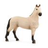 Schleich Horse Club 13928 Hannoverský valach, Plavka