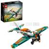 LEGO Technic 42117 Závodní letadlo [42117]