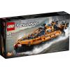 LEGO Technic 42120 Záchranné vznášedlo [42120]