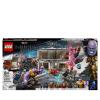 LEGO Super Heroes 76192 Avengers: Endgame – poslední bitva [76192]